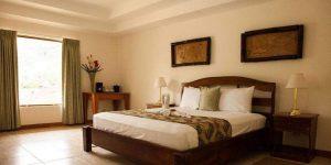 Costa Rica Rooms